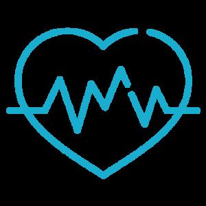 Santé Cardiovasculaire, Thoracique