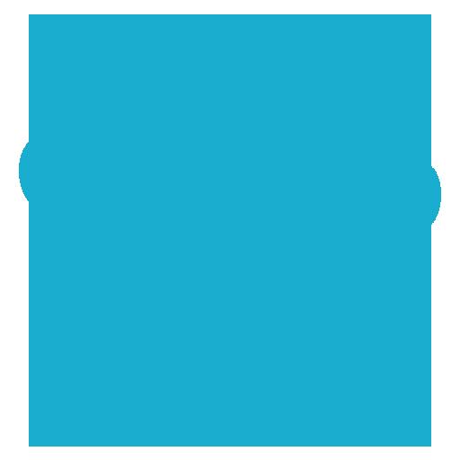Neurochirurgie et Neurologie